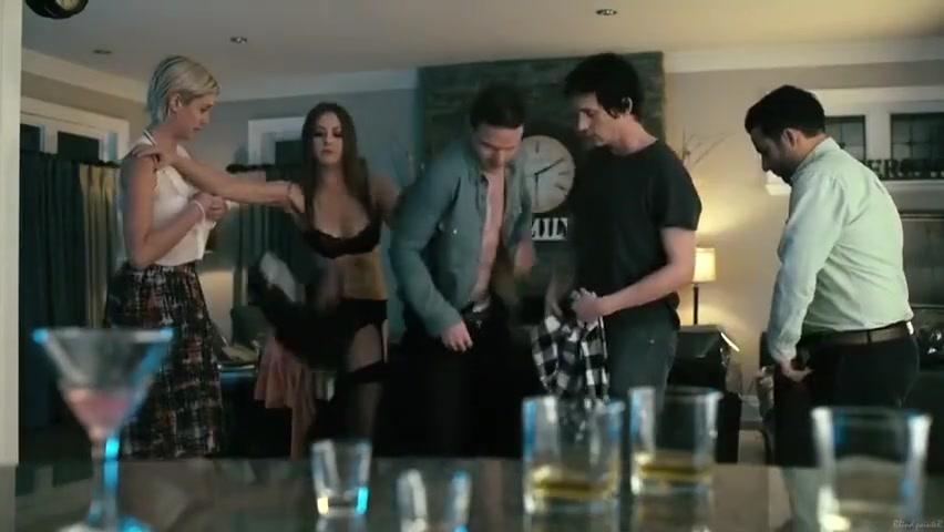 Naked FuckBook Cs465 uiuc reddit dating