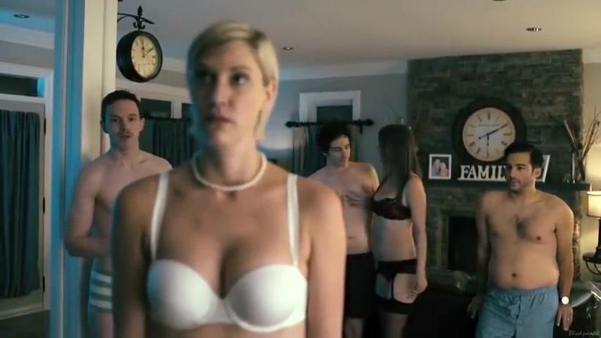 New xXx Pics Porn sex loud cum in pussy animie
