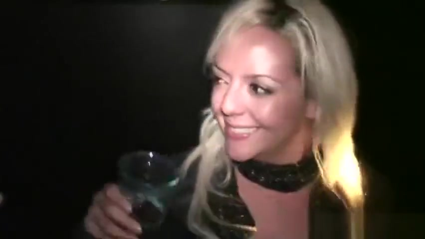 Porn clips Rachael ray boob slip