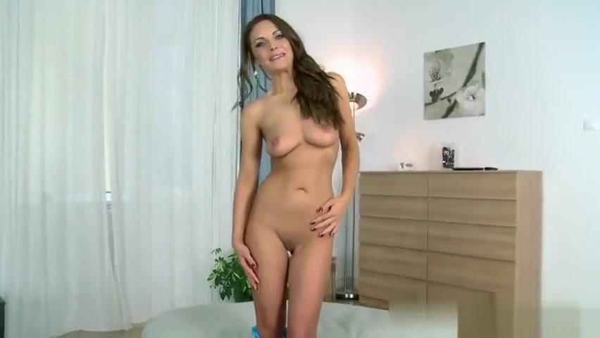 Anime girl with huge boob Hot Nude