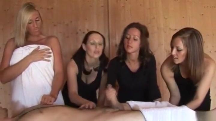 18+ Galleries Panty Sex Milf