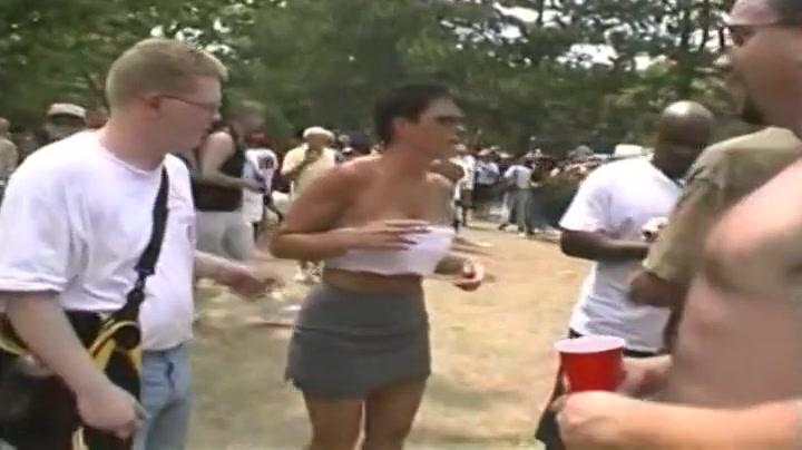 anal sex jennifer lopez Sex photo