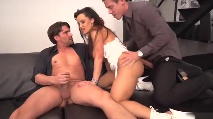 XXX Photo Mature germans fucked and spermed