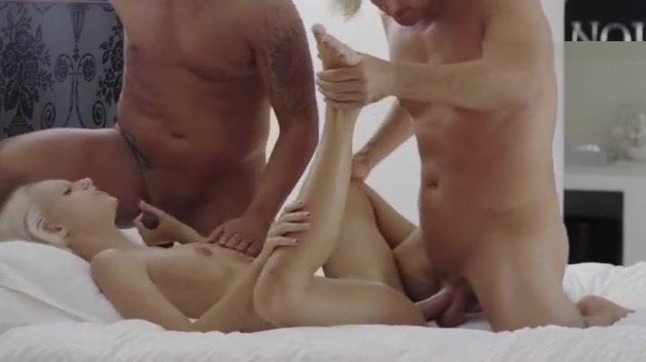 Sexy xxx video Greatest soft porn ever