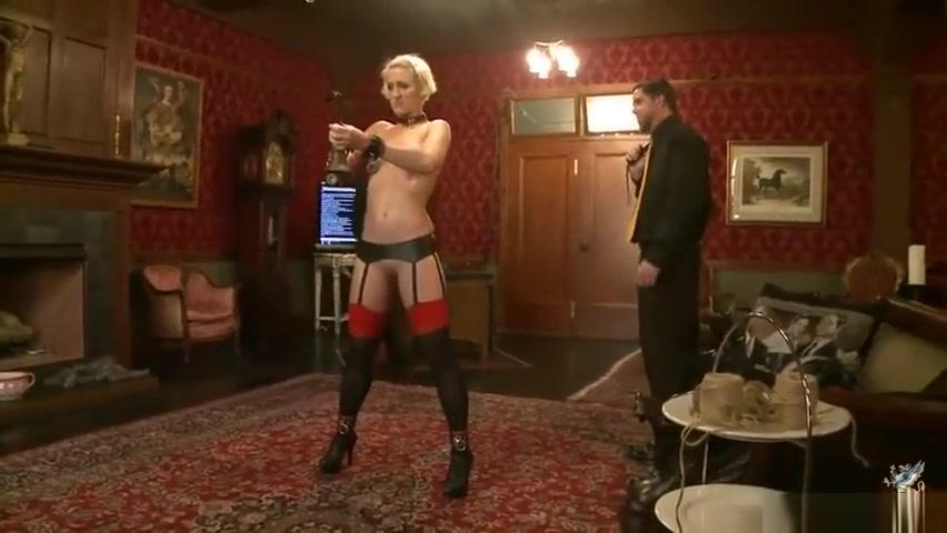 Adult bondage free story Naked FuckBook