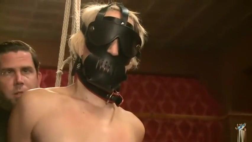 Men nude videos women of and