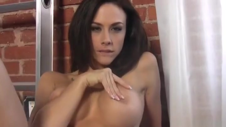 Naked xXx Base pics Www dream porn movies
