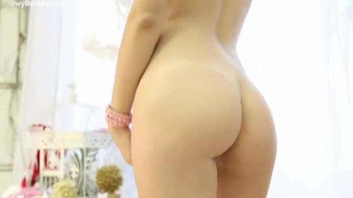 Porn clips Why do guys just want sex