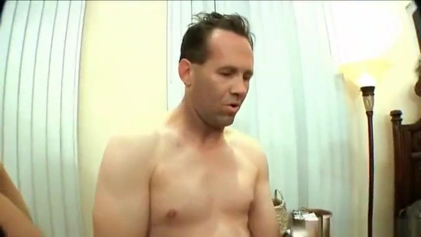 Lesbians fuckuf German sexy