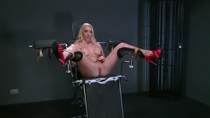 Full movie Jessica biel topless scene