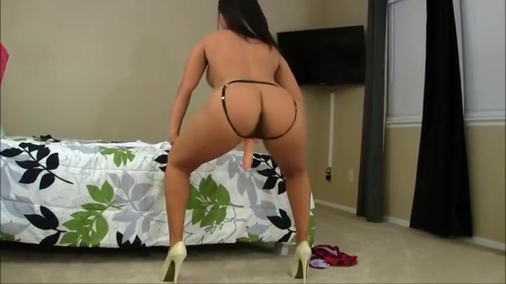Best porno Pantyhose hairy pics
