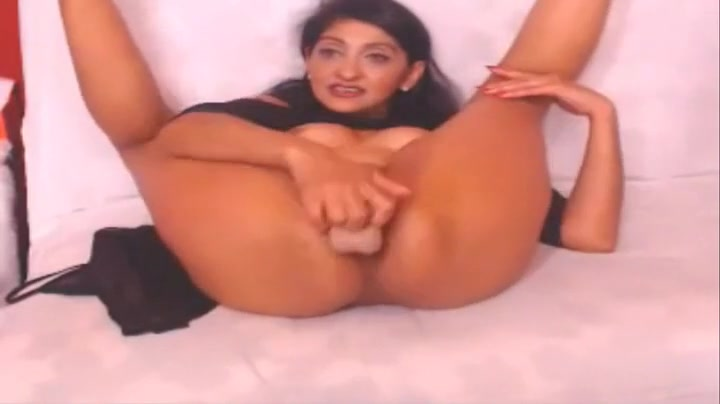 Live webcam sec xXx Videos