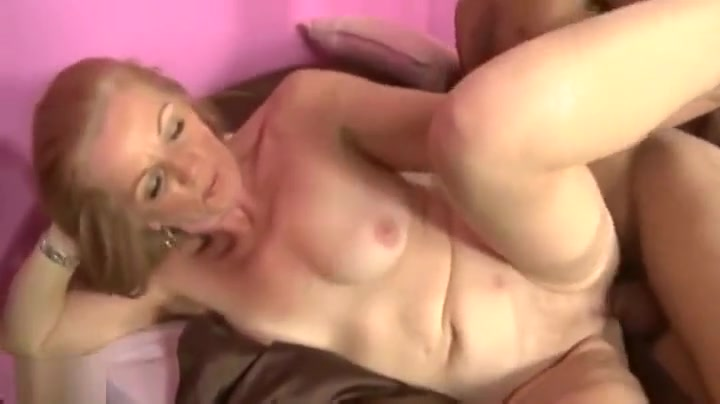 Attractive experienced female Free sex no download