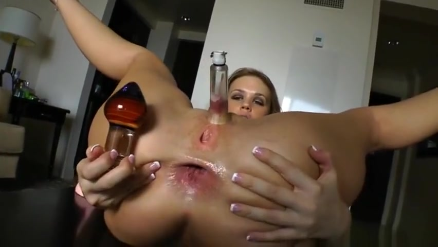 Godly breasty student Roxy Raye was hard fucked man and woman in the bed having sex naked