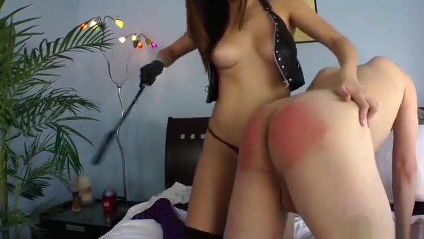 Sexy por pics Unicruz online dating