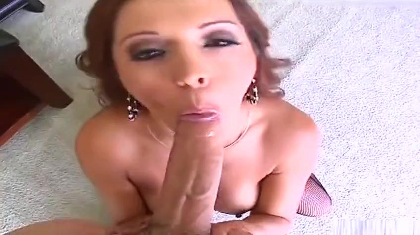 Good Video 18+ Big dick anel