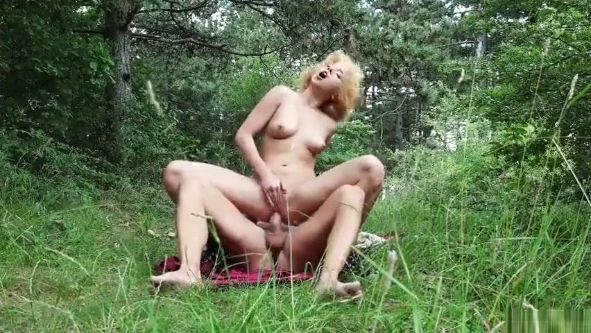 Mature women creampie compilation Porn Pics & Movies