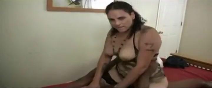 Huge Title Porn Quality porn