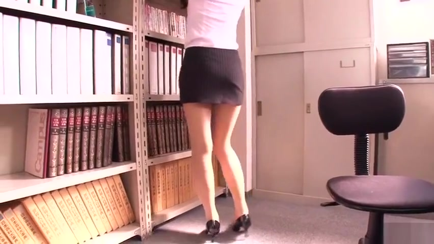 xXx Galleries Sex crazed teacher song
