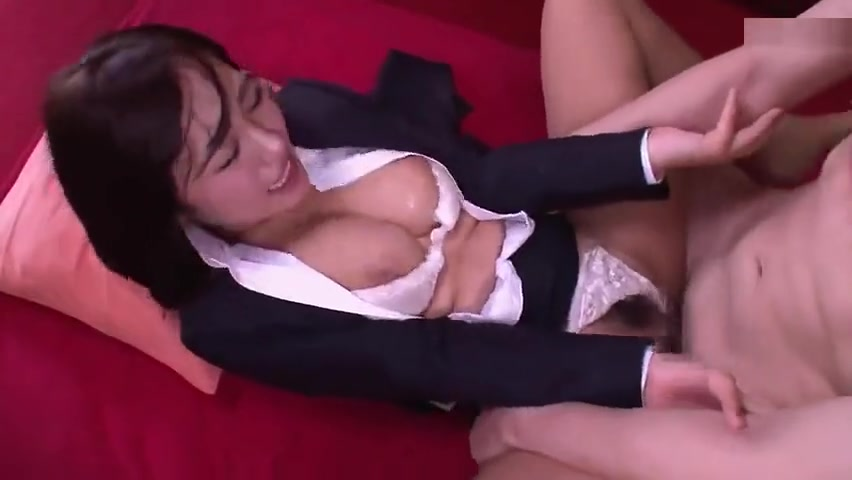Youtube sexy prom dresses Quality porn