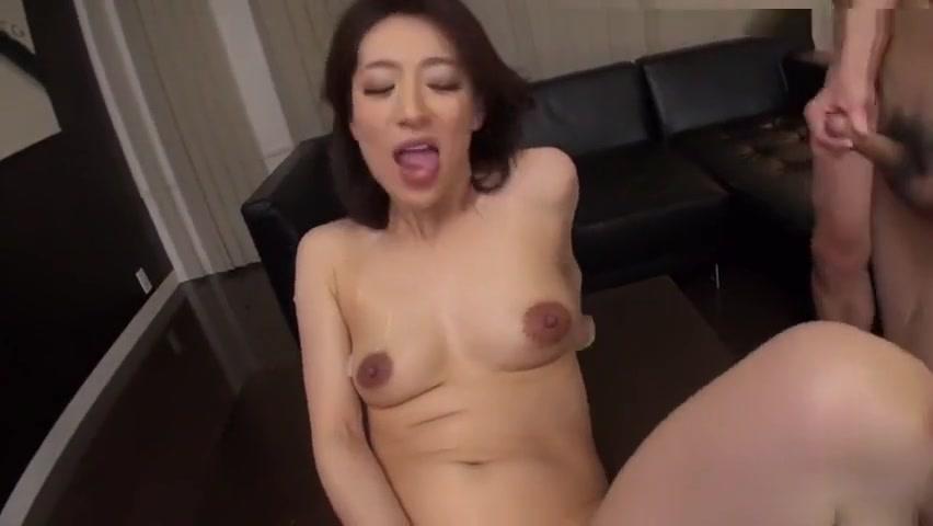 Ebony anal porn site Sexy Video