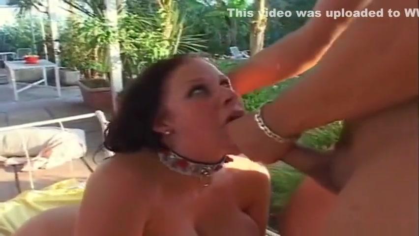 Porn Base Speed hookup events in san antonio tx