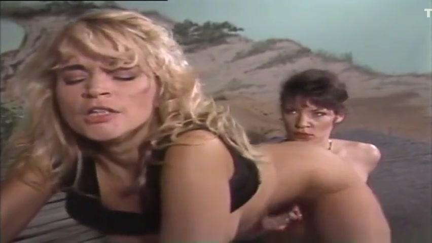 Lesbiam sext fuckd Nipples