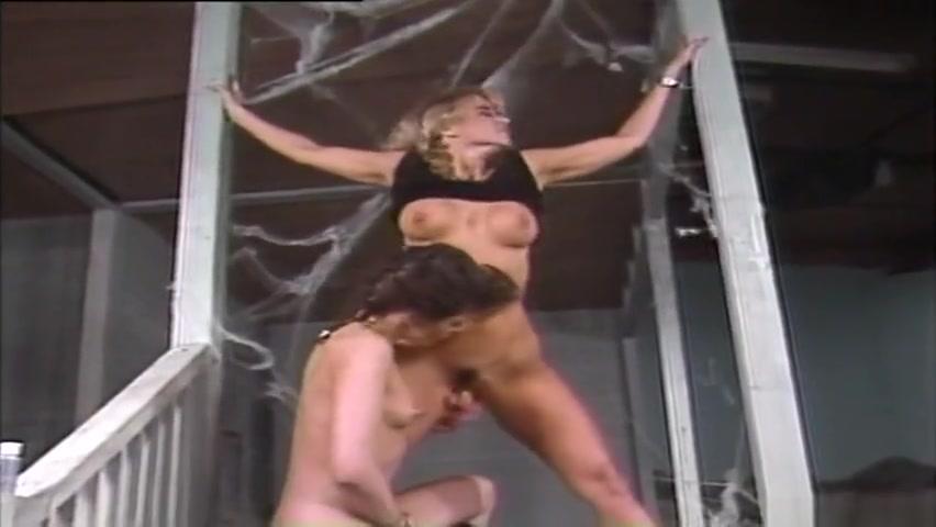 Spa sasse portland oregon Porn tube