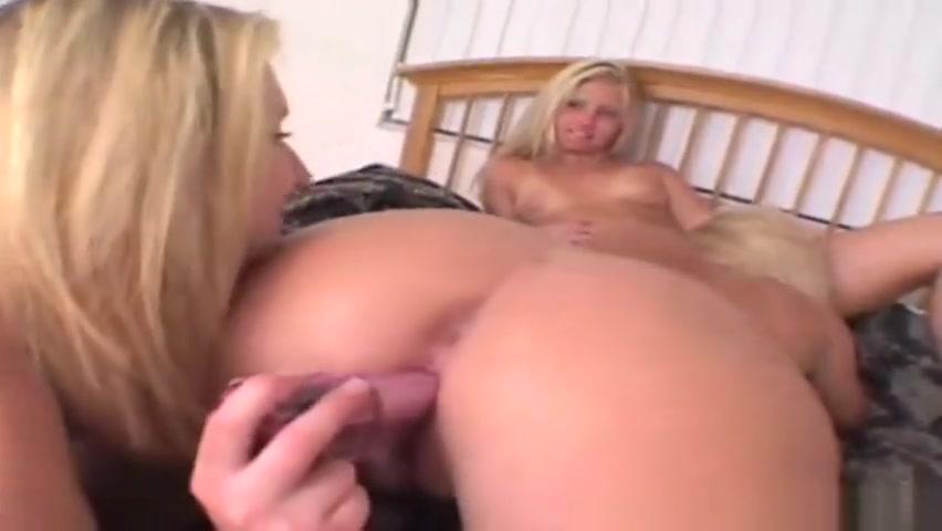 Masturbatian Anal lesbos porno