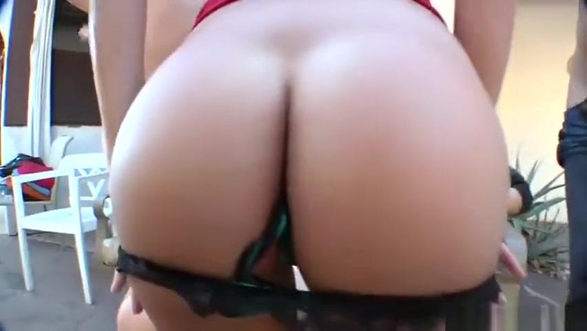 Bbw porn bad
