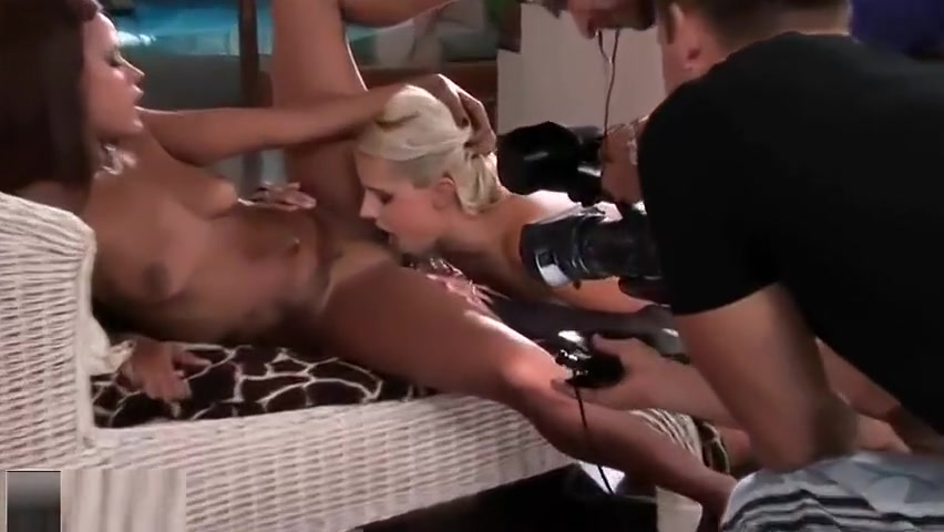 Hookups Lonely Housewife