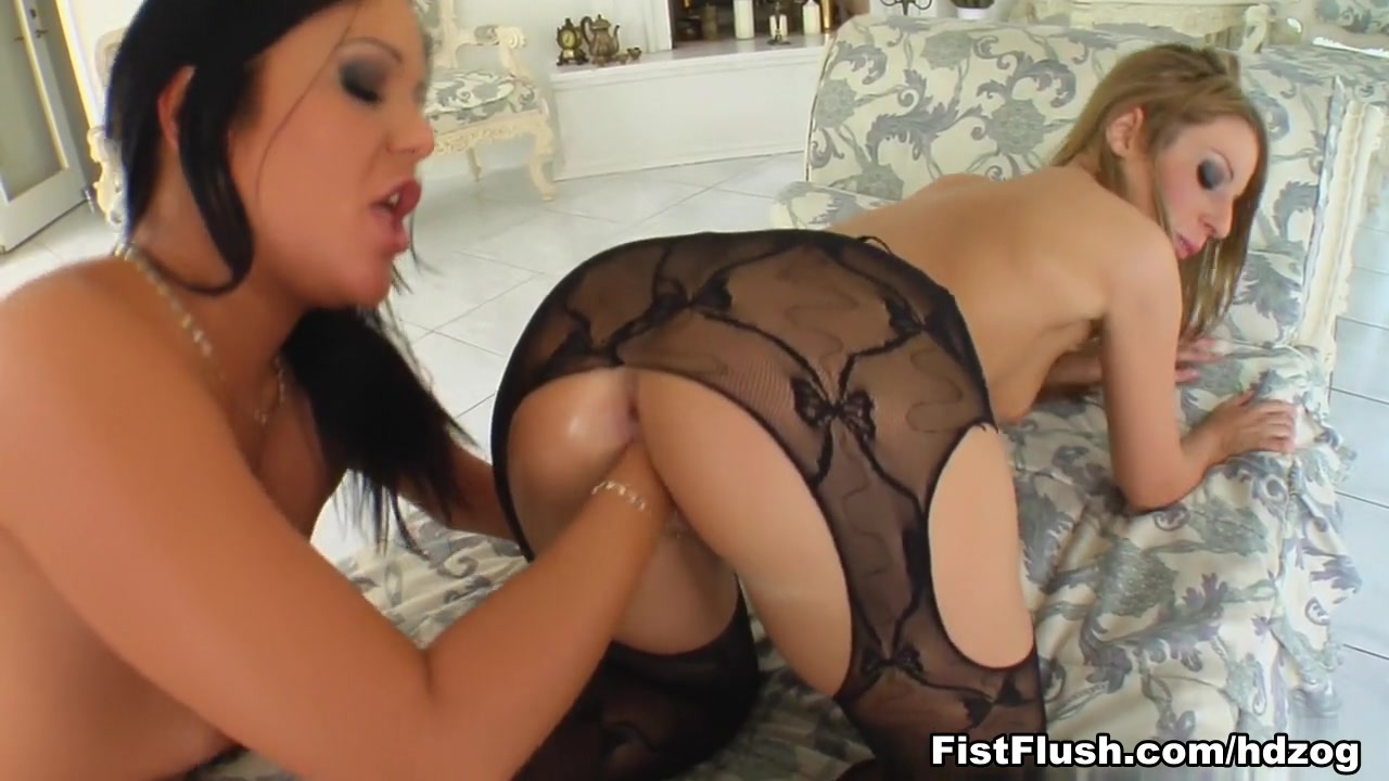 Full movie Free porn movies and catagories