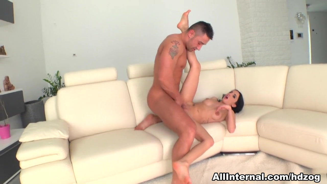 New porn Skachat gta ballad gay of tony