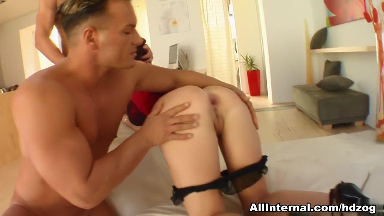 Galatticos online dating XXX Porn tube