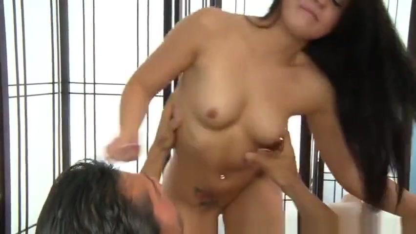 Hot xXx Video Extreme blowjob porn online