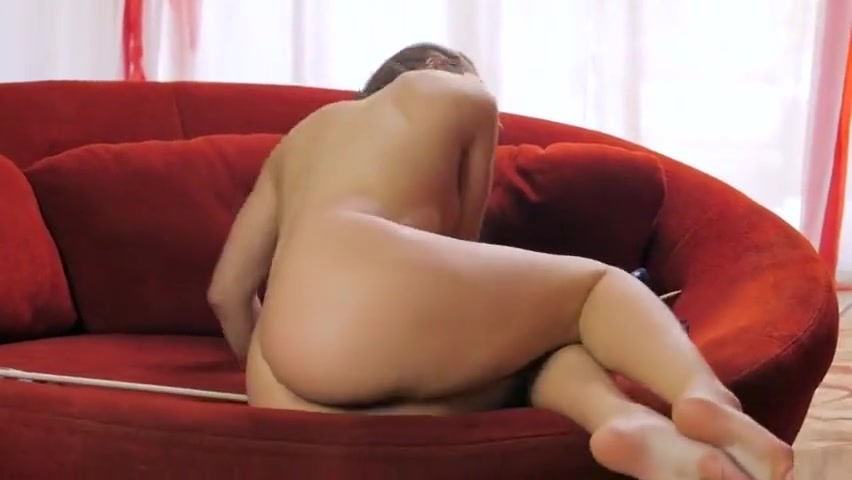 xXx Videos Teen with braces has her ass fucked