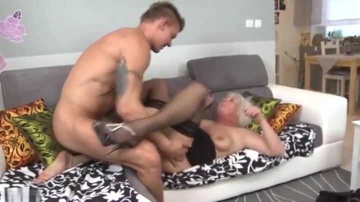 Lesbian dildo gallery Adult Videos