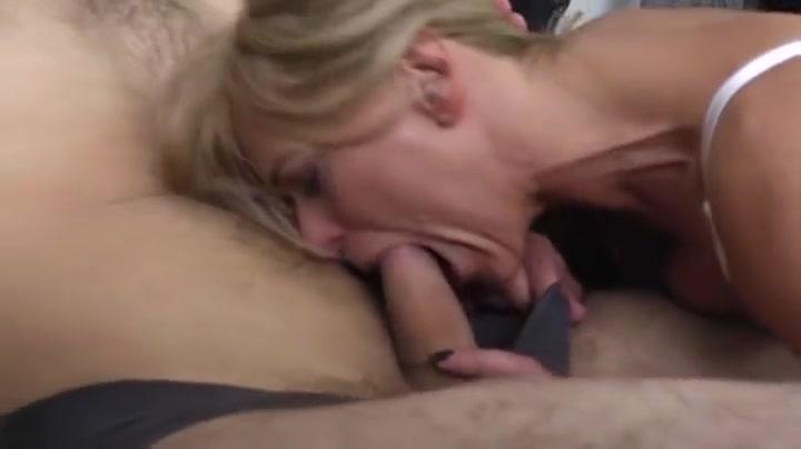 Porno photo Cantando bajo la lluvia online dating