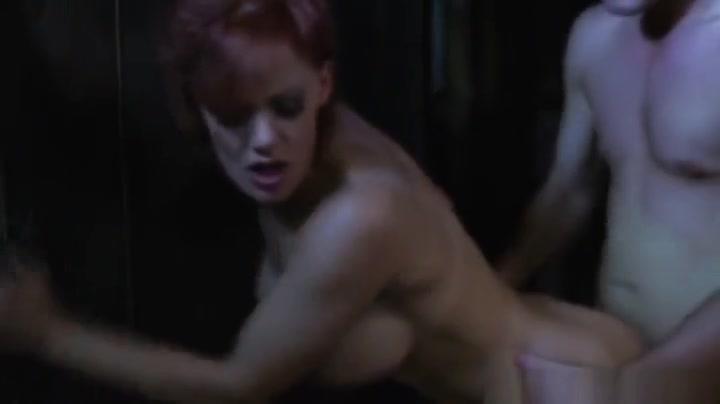Porn Base Sexy ebony dick