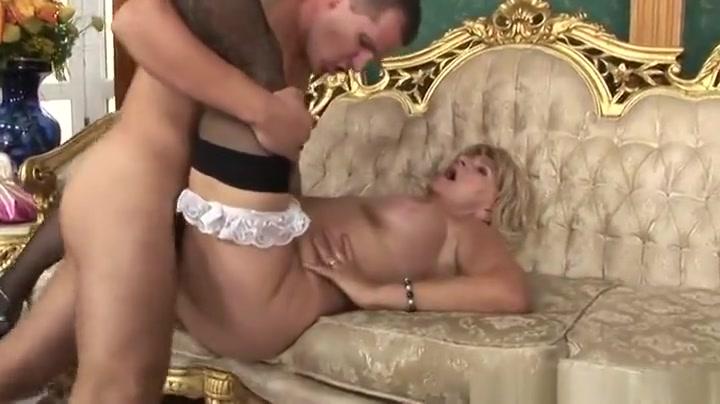 Sexy xXx Base pix Kakai and mario maurer dating websites