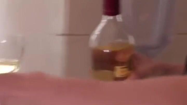 porn big tits free full videos Naked xXx Base pics