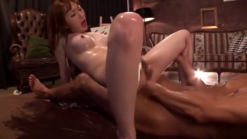 Catholic register online Sexy xxx video
