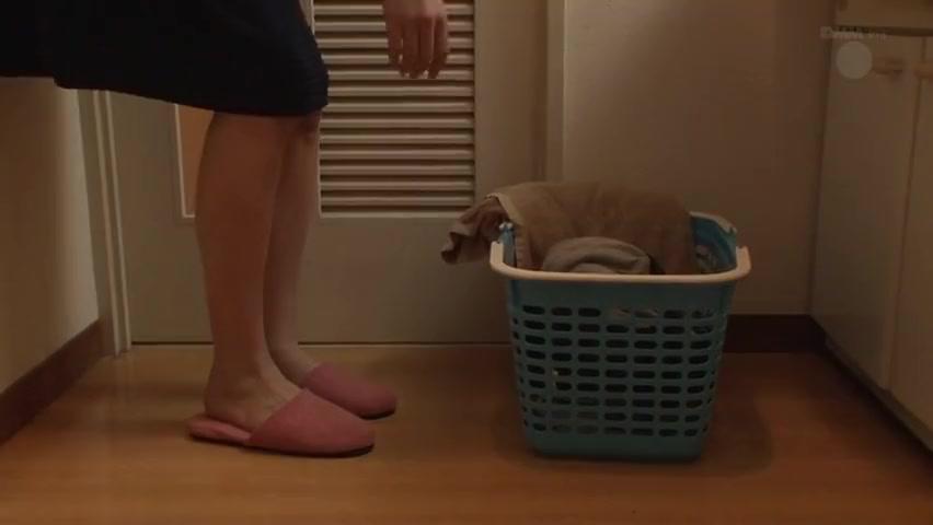 Porn FuckBook Teen nude stockings