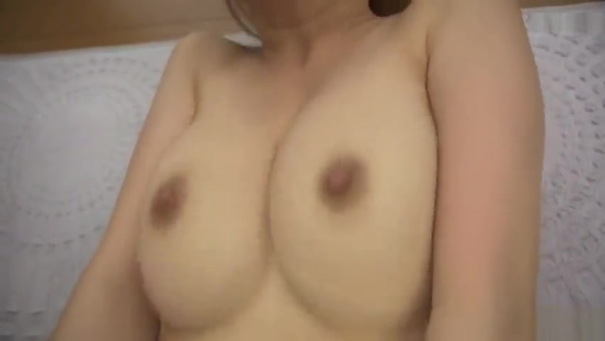 Adult gallery Milf Indian Anal