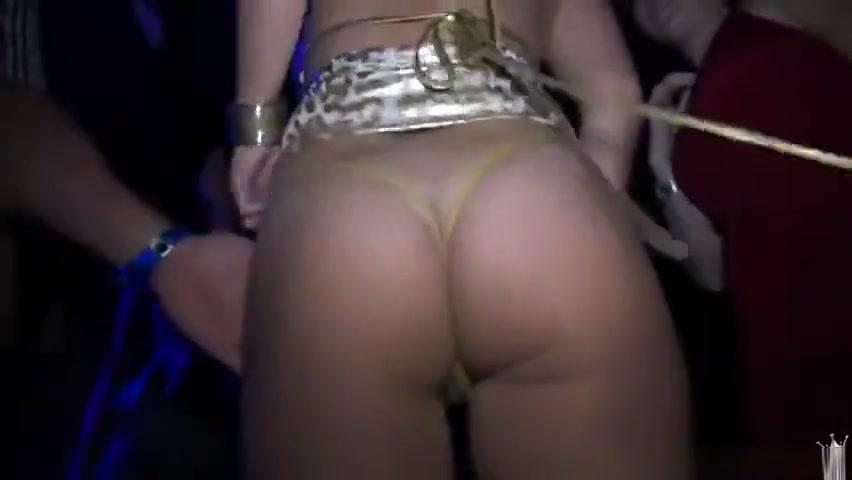 Sexy legs porn mature