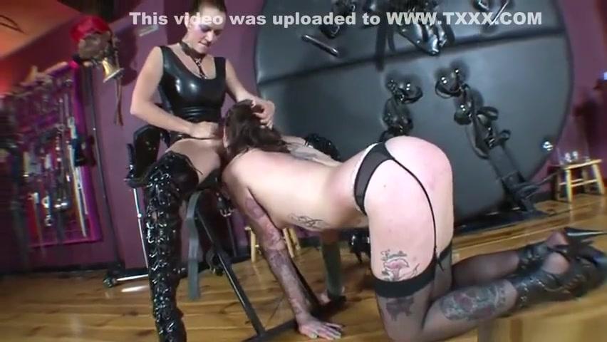 Hot Nude gallery Xxx stream free