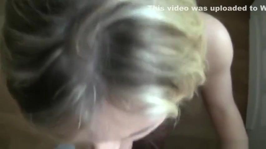 Sexy Video Interracial cupid login