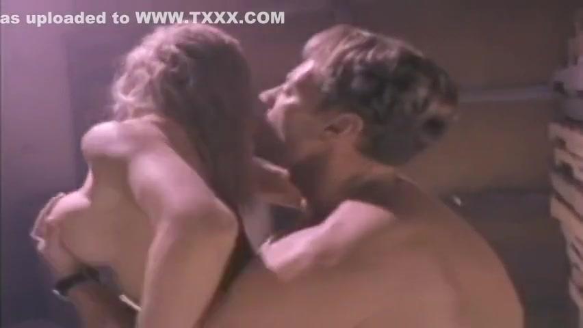 Sexy xxx video Sexualirap porta video