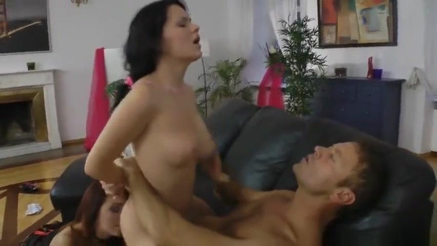Videos porn tit big free natural