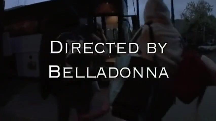 Lesbianj pornex licking movei